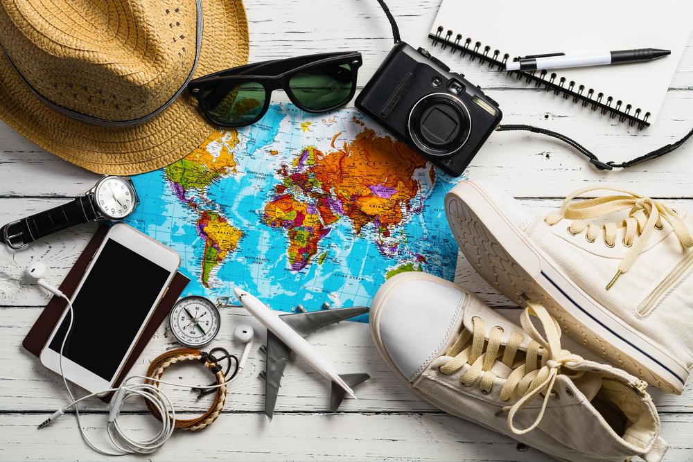 papier mince pour guides touristiques 2