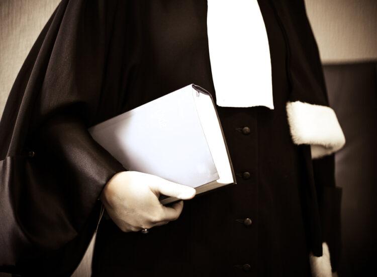 papier mince pour édition juridique