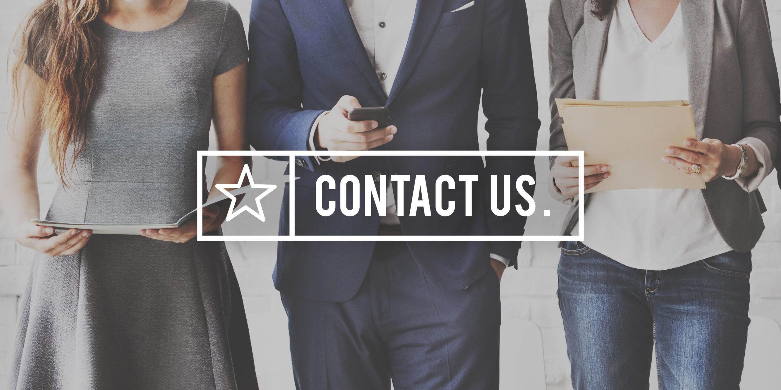contact PDL