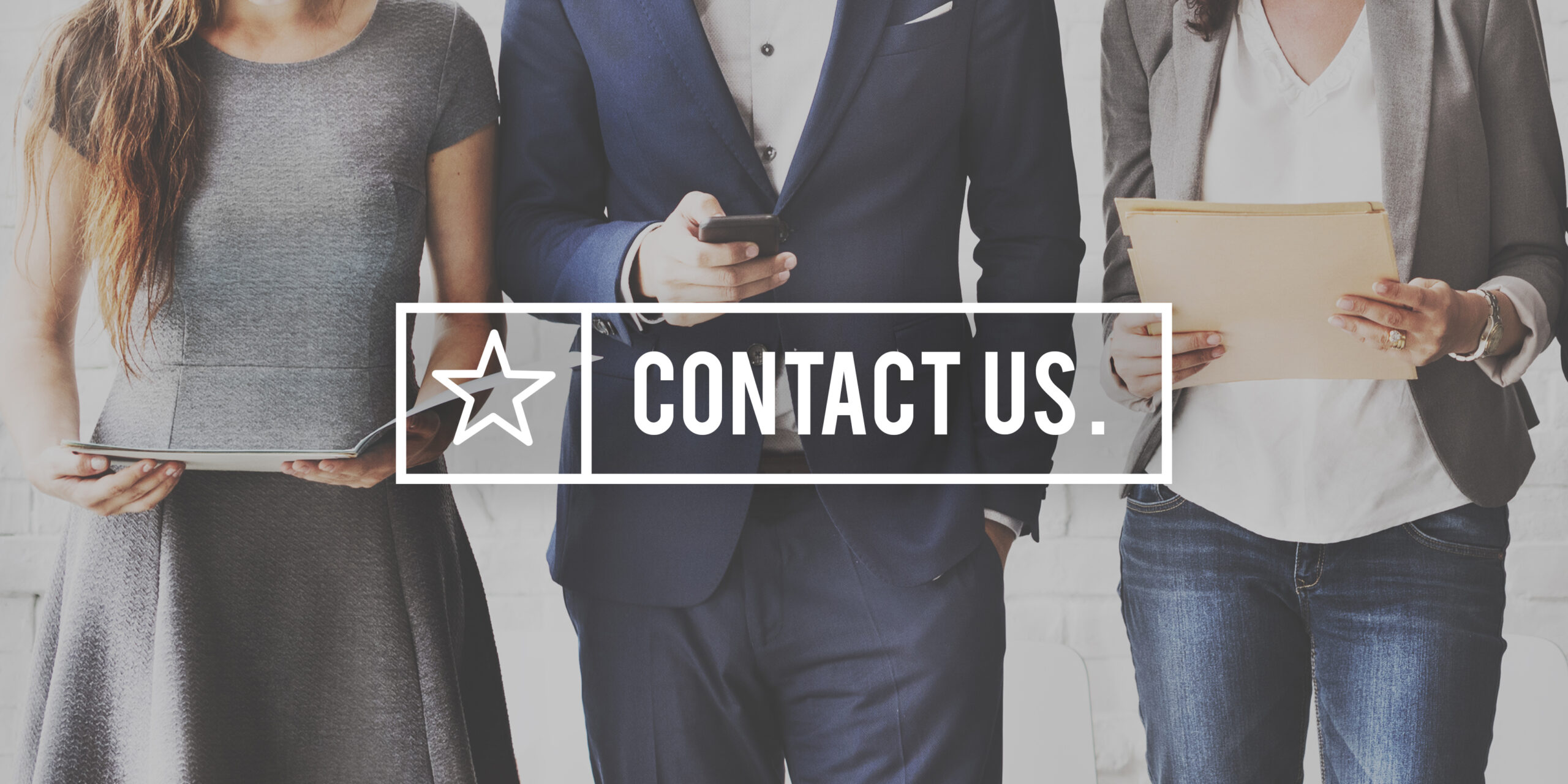 contacter PDL