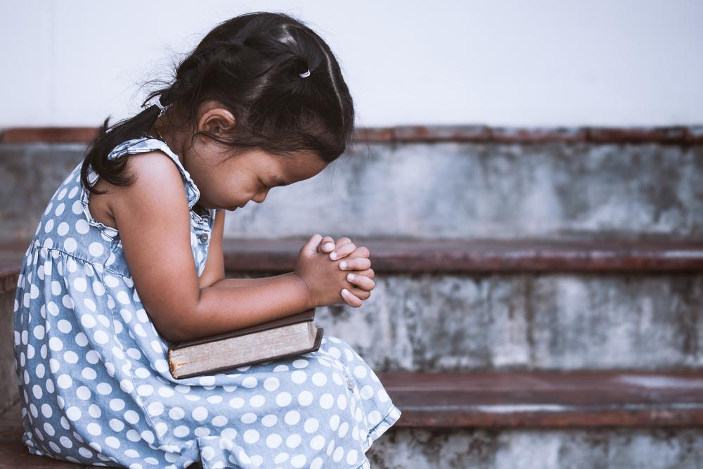 papier mince pour livres religieux